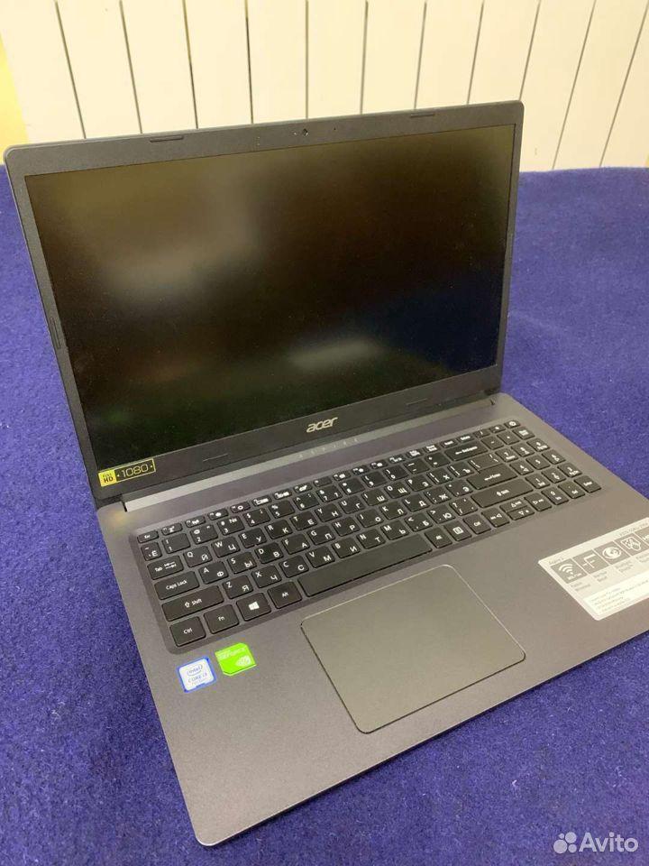 Ноутбук acer 89054534198 купить 2