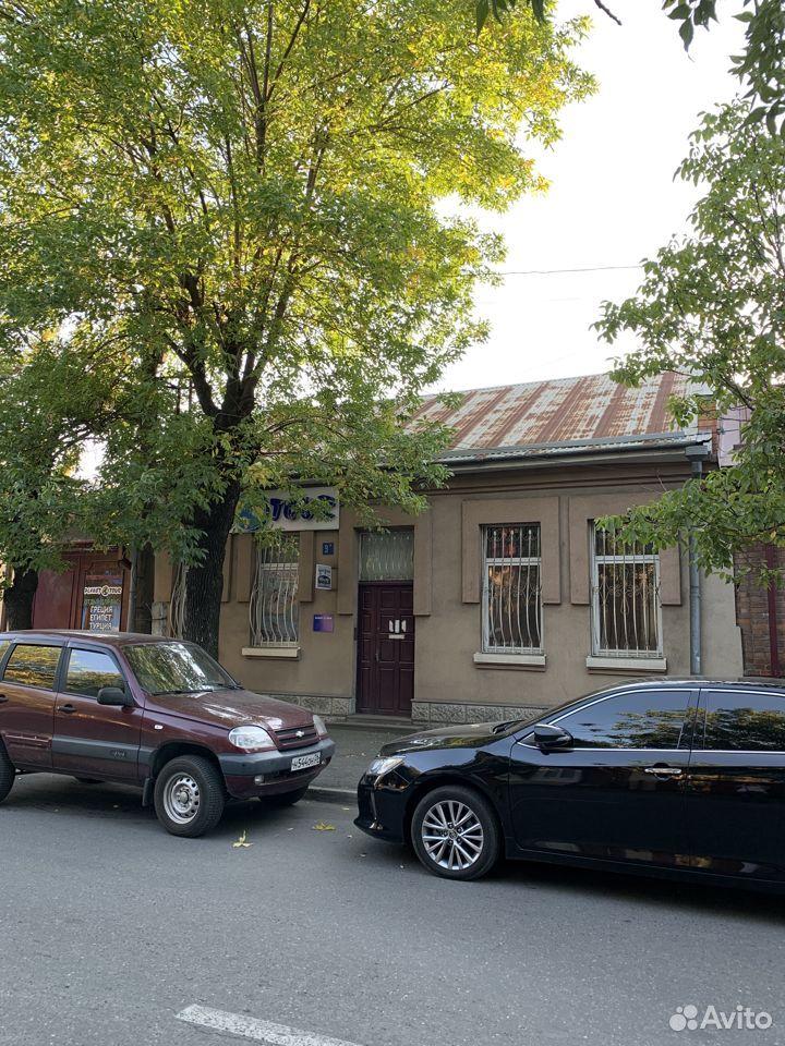 Дом 150 м² на участке 4.8 сот.  89188309196 купить 1
