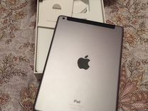 iPad Air 16gb Wifi+Cellular (4g)