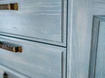 """Кухонный гарнитур """"57"""" по Вашему проекту — Мебель и интерьер в Геленджике"""