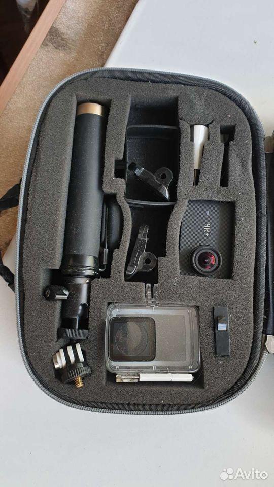 Экшн камера  89020539271 купить 3