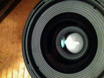 Samyang 35mm f/1.4 umc