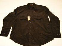 dc7df3041c8 вельветовый - Купить мужские рубашки и сорочки Armani