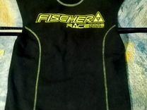Fisher Race Code