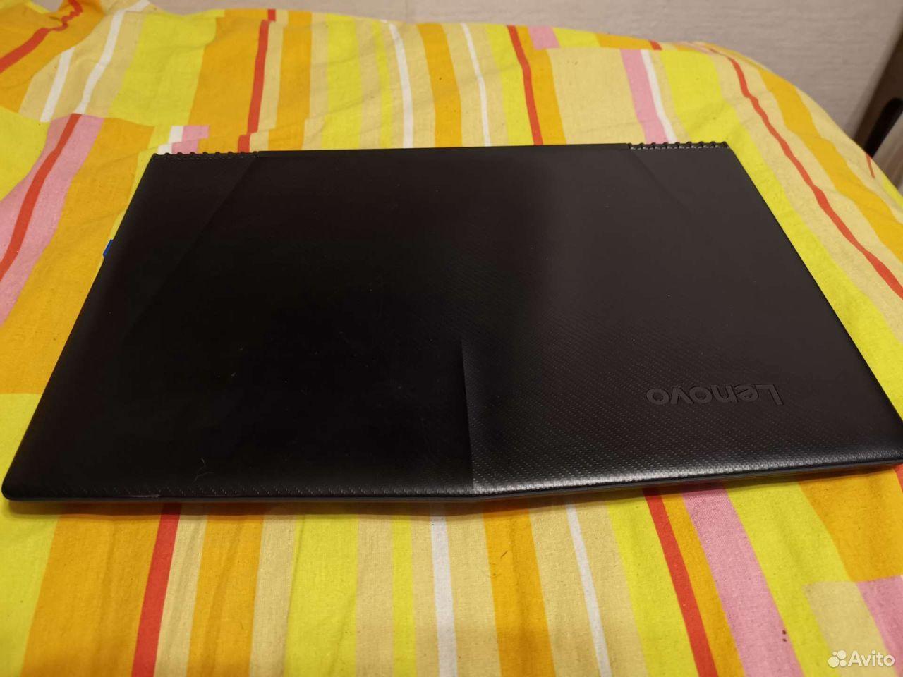 Ноутбук Lenovo legion y520  89156439000 купить 2