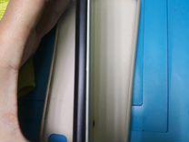 Xiaomi redmi 4x 32/3gb