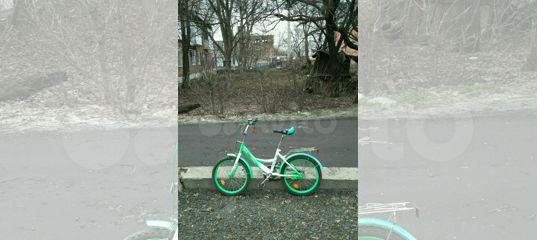 Велосипед детский купить в Ростовской области   Хобби и отдых   Авито