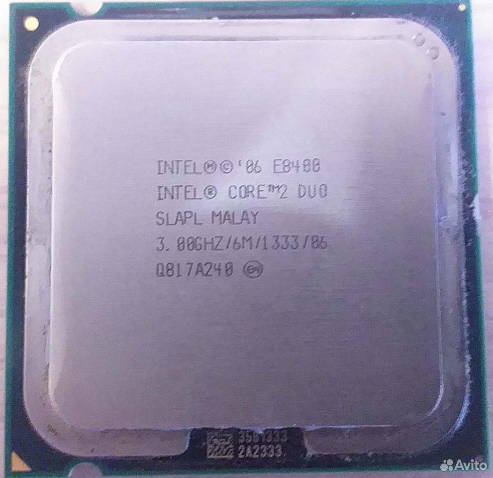 Asus P5E Deluxe Socket LGA775 Полный комплект  89101652659 купить 6