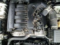 Chrysler 300C 3.5 249 л.с. 2008 рестайл — Запчасти и аксессуары в Воронеже