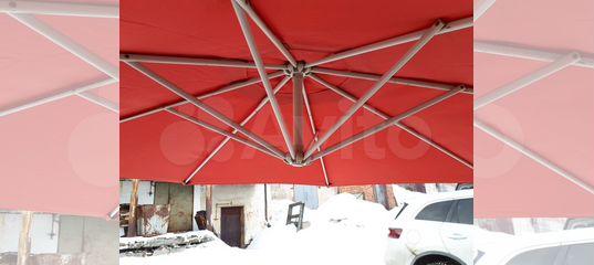 зонт мурманск