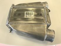 Интеркулер для гидроцикла BRP 276000397/276000332