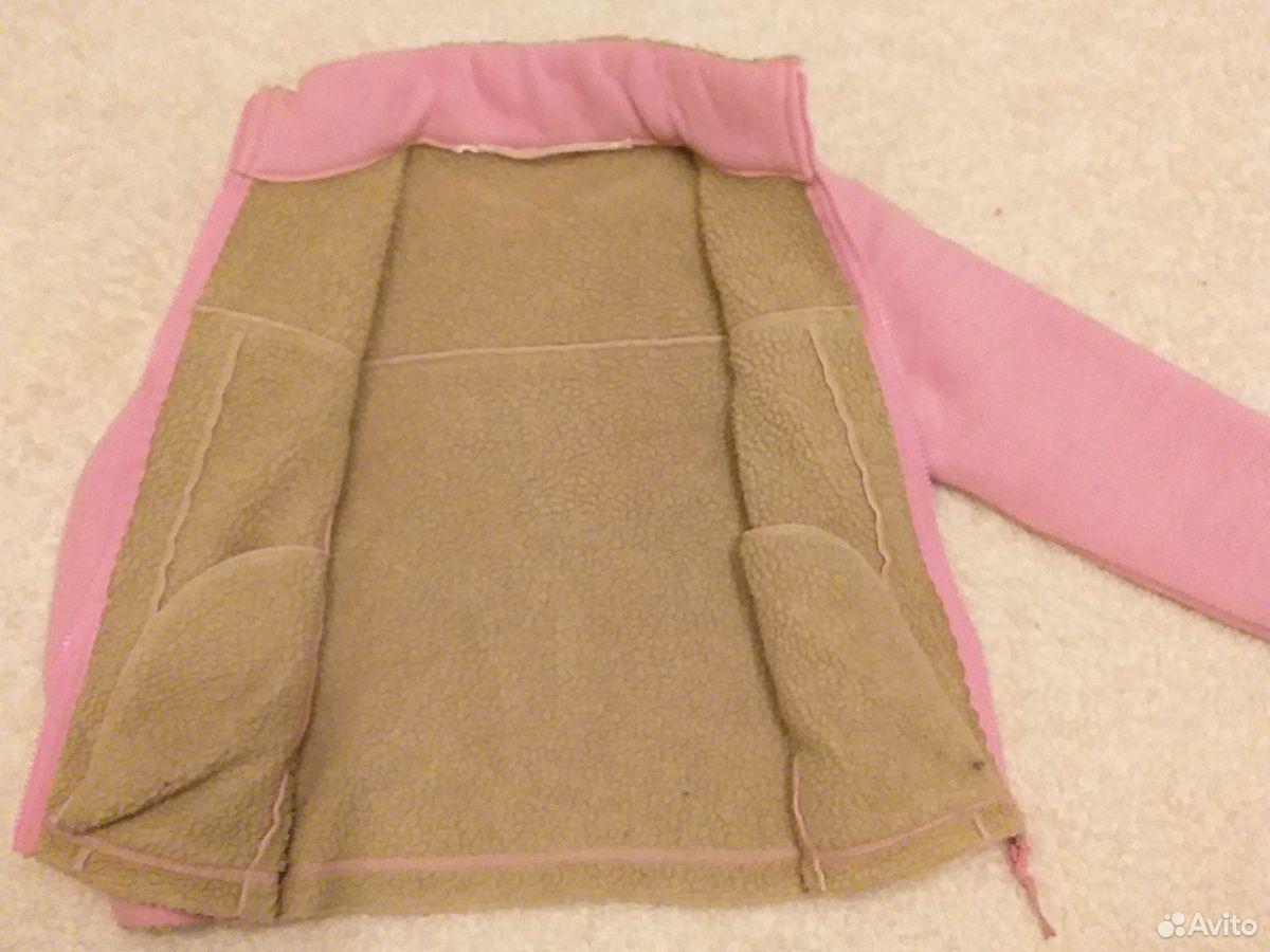 Куртка  89613779637 купить 4