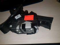 BM5AA26413BC Замок задней L Ford Focus lll