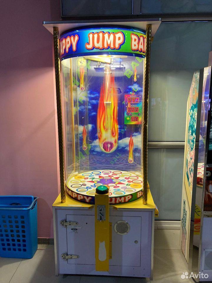 Игровые детские аппараты  89064447050 купить 4