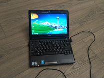 Acer ZG8 и ZG5