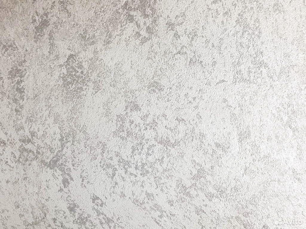 Асти Небиа колор - декоративная штукатурка  88314232562 купить 10
