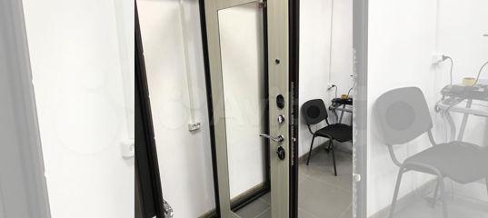 Дверь входная металлическая купить в Республике Удмуртия | Товары для дома и дачи | Авито