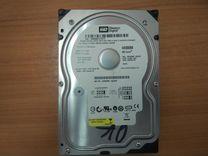 Жесткий диск 80gb — Товары для компьютера в Краснодаре