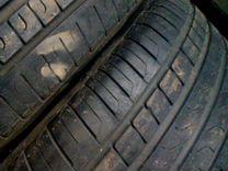 2 шины Pirelli Cinturato Р7 225/45/18 91V