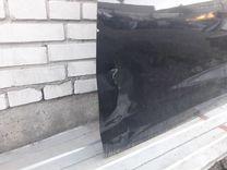 Jetta 2011- дверь передняя левая
