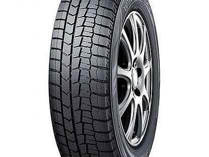 Зимние шины Dunlop R14 175/65