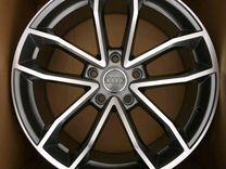 20 5 112 Audi новые диски