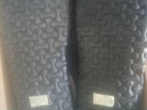 Акватапки (тапки коралловые) — Одежда, обувь, аксессуары в Санкт-Петербурге