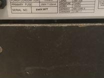 Электрогитара Aria STG-series + комбо + процессор