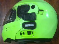 Шлем vega размер L