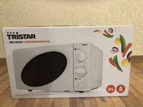 Микроволновая печь Tristar