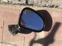 Зеркало — Запчасти и аксессуары в Волгограде