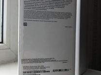 Айфон XS MAX silver 64gb