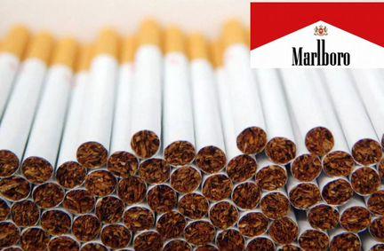 Купить мальборо сигареты на авито купить сигареты кэмел американские в москве