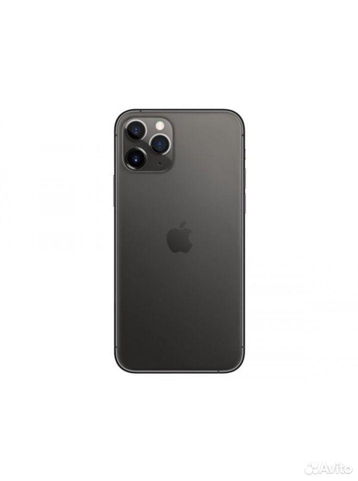 Продажа /обмен iPhone 11 pro 64  89370961124 купить 3