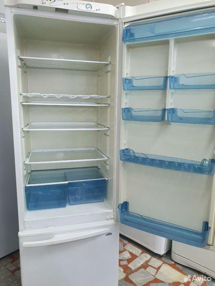 Холодильник Pozis. Доставка  89083071561 купить 4