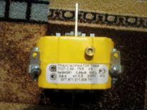 Трансформатор измерительный топ 66-75/5уз 0,66ев,5