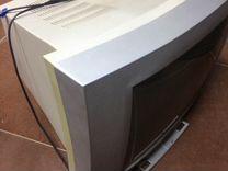 Телевизор Techno 21TS 5405