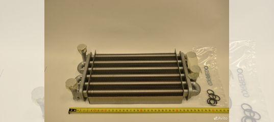 Битермический теплообменник baxi 5663720 Пластинчатый теплообменник Alfa Laval AQ2A-MFG Махачкала