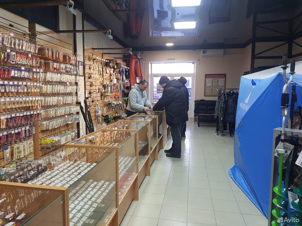 Магазин Русская рыбалка, охота, туризм  89186078447 купить 2