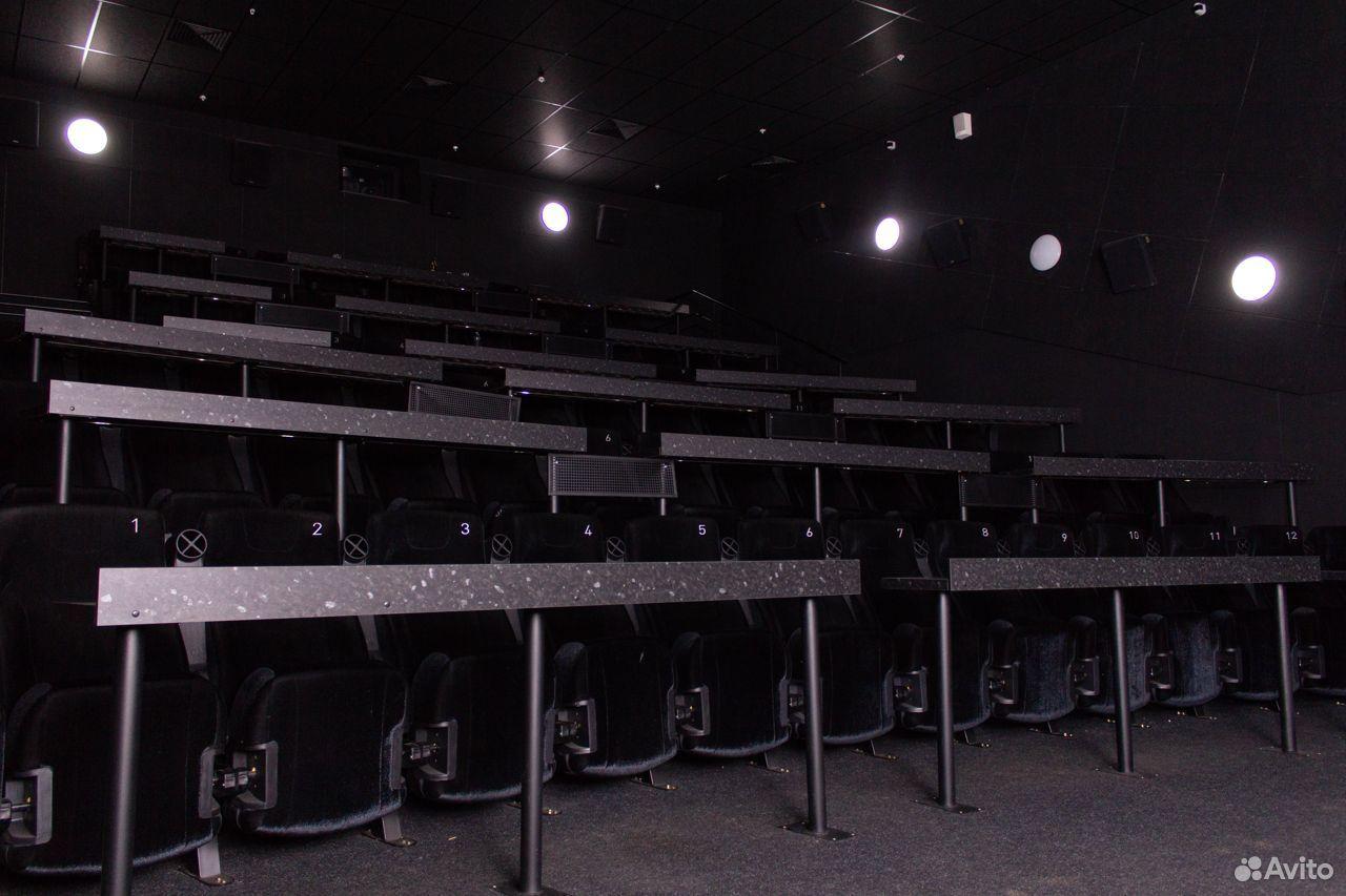 Продажа кино-конференц зала  89030539977 купить 1