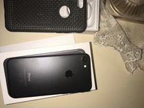 iPhone 7 — Телефоны в Грозном