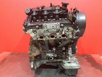 Двигатель Land Rover Discovery 3 L319 276DT