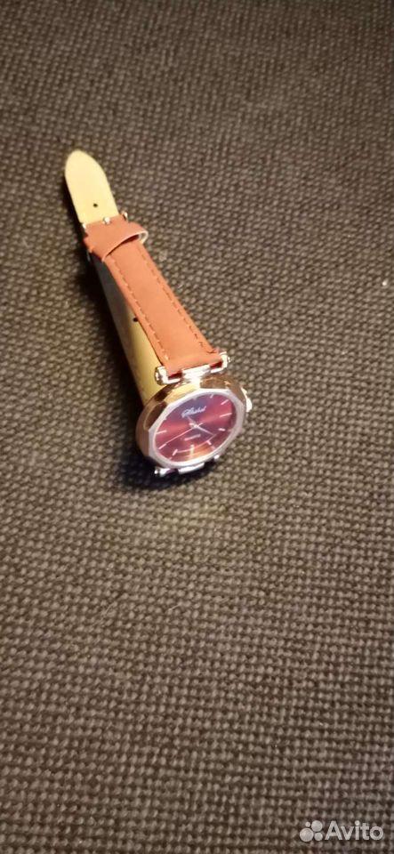 Часы  89644664440 купить 2