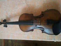 Скрипка 4/4 Carlo Bergonzi