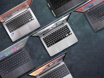Ноутбуки под разные задачи