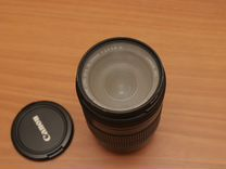 Canon EF-S 18-135 mm 3.5-5.6 IS