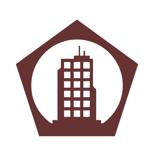 Городской Центр